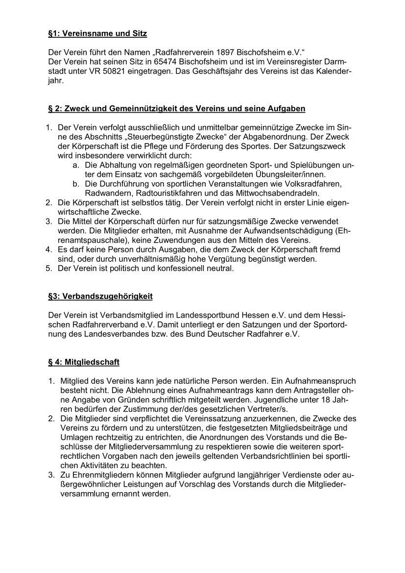 Berühmt Satzung Der Corporation Fotos - Entry Level Resume Vorlagen ...